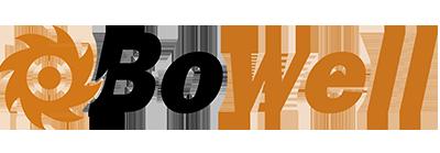Bowell Logo