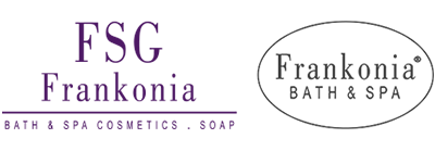 FSG Frankonia Logo