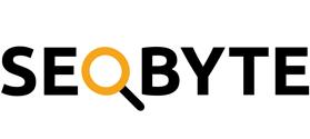 SEOBYTE UG Logo